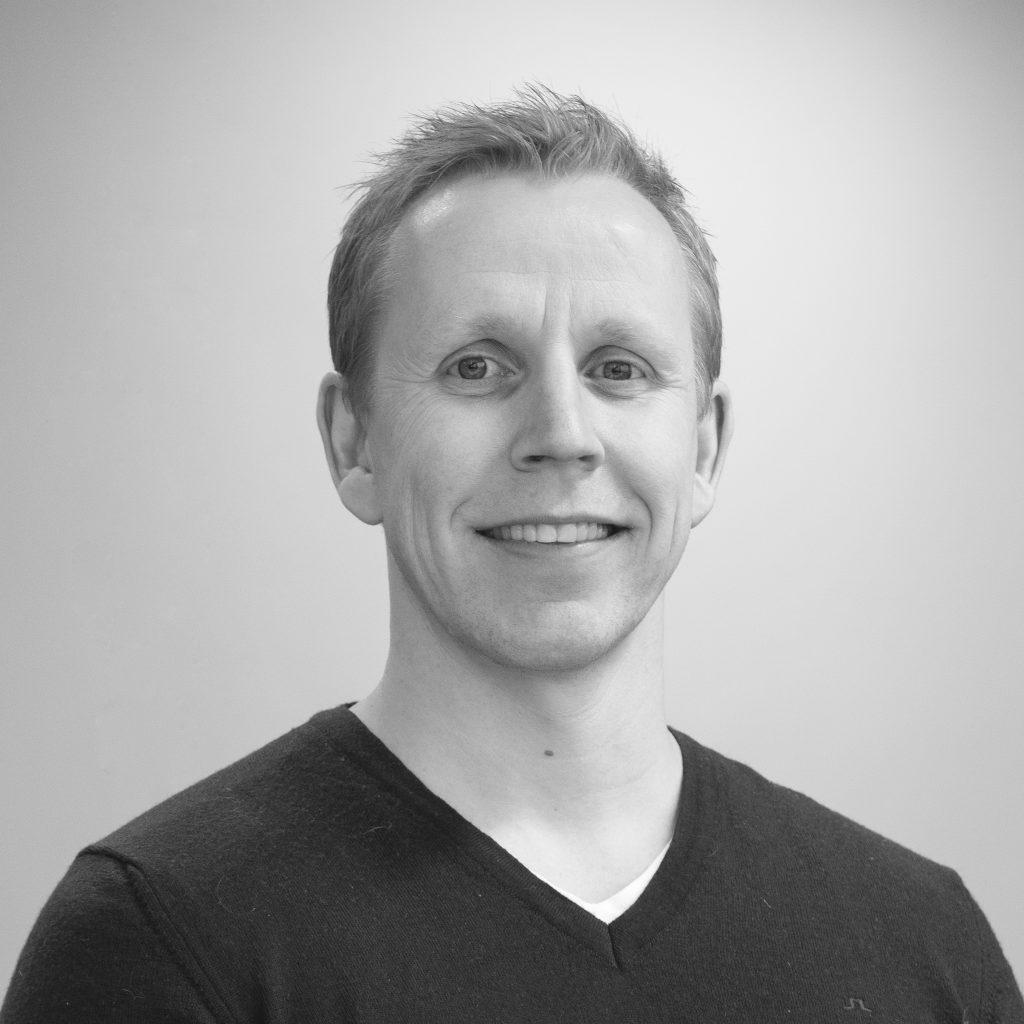 Erik Fleitscher